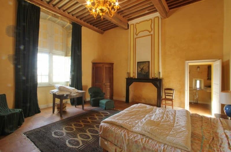 Vente de prestige maison / villa Montaut les creneaux 1900000€ - Photo 7