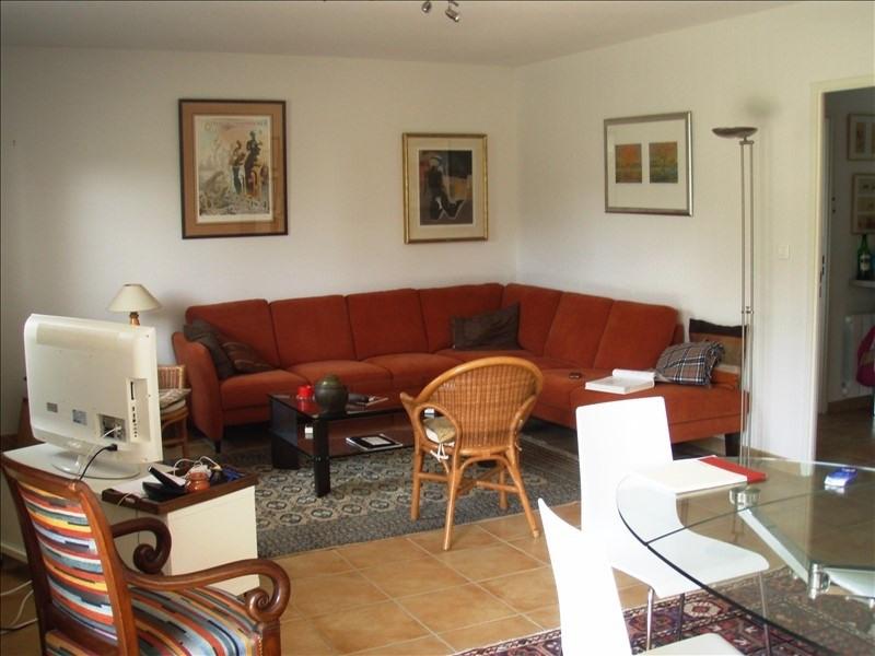 Sale house / villa Equemauville 253200€ - Picture 2