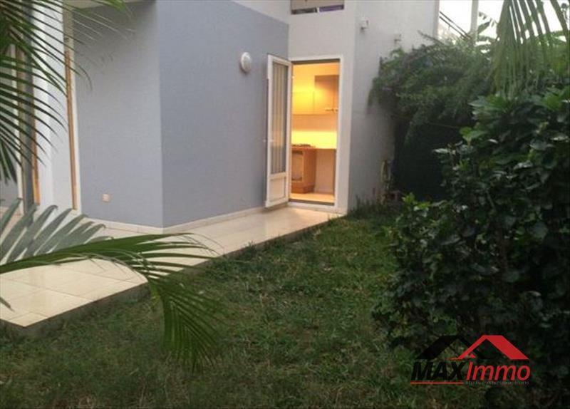 Vente appartement Saint paul 131500€ - Photo 1