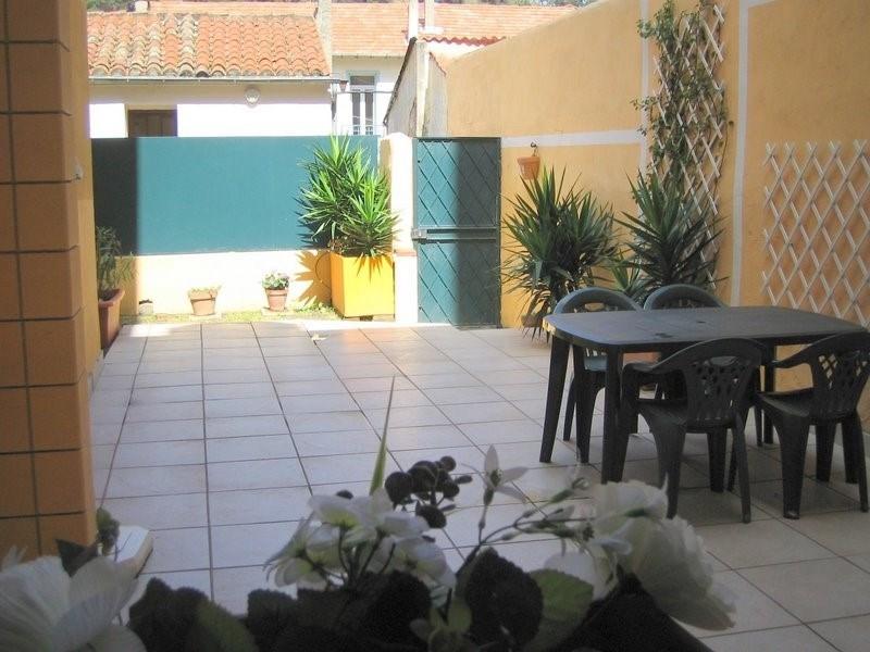 Produit d'investissement maison / villa Amelie les bains palalda 160000€ - Photo 3