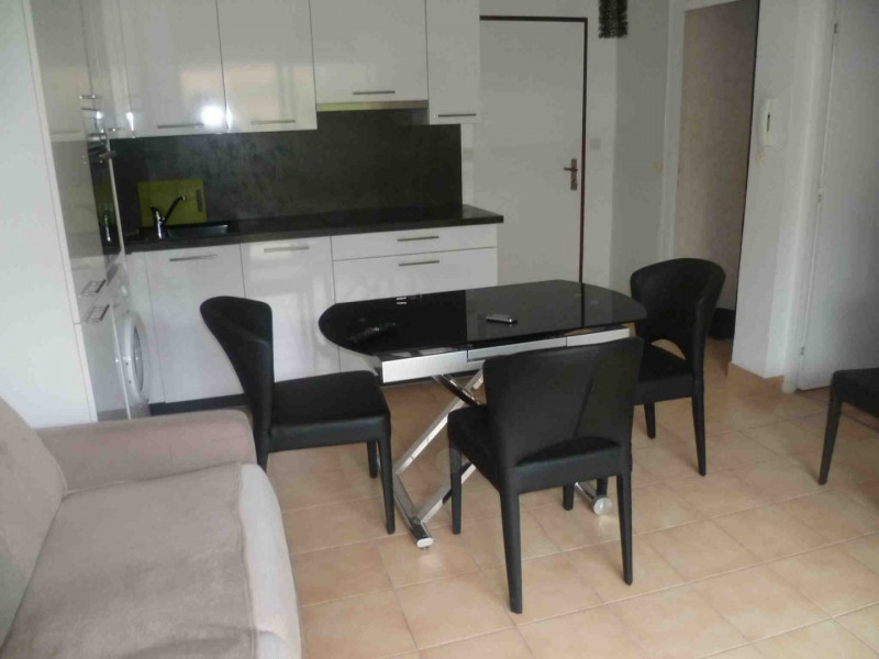 Location vacances divers Pornichet 485€ - Photo 2