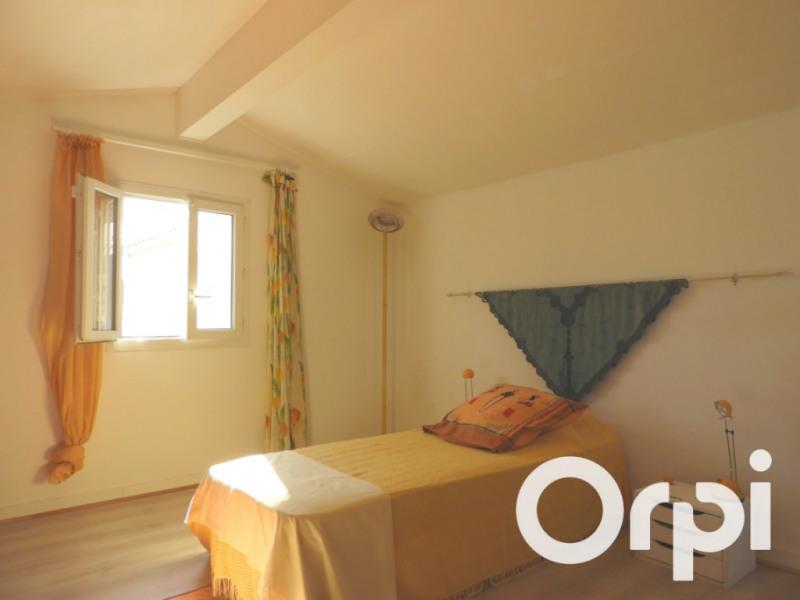 Sale house / villa Vaux sur mer 320250€ - Picture 11