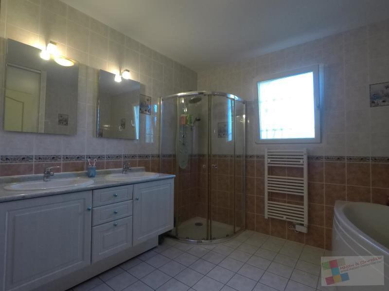 Vente maison / villa Les metairies 267500€ - Photo 6