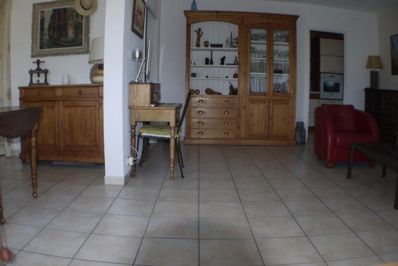 Sale apartment Marseille 10ème 185000€ - Picture 2