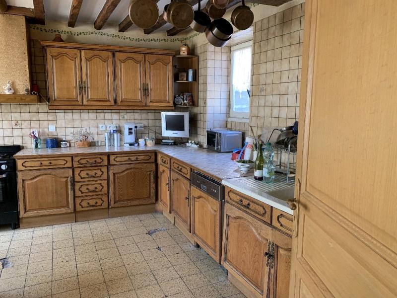 Vendita casa Bornel 411000€ - Fotografia 3