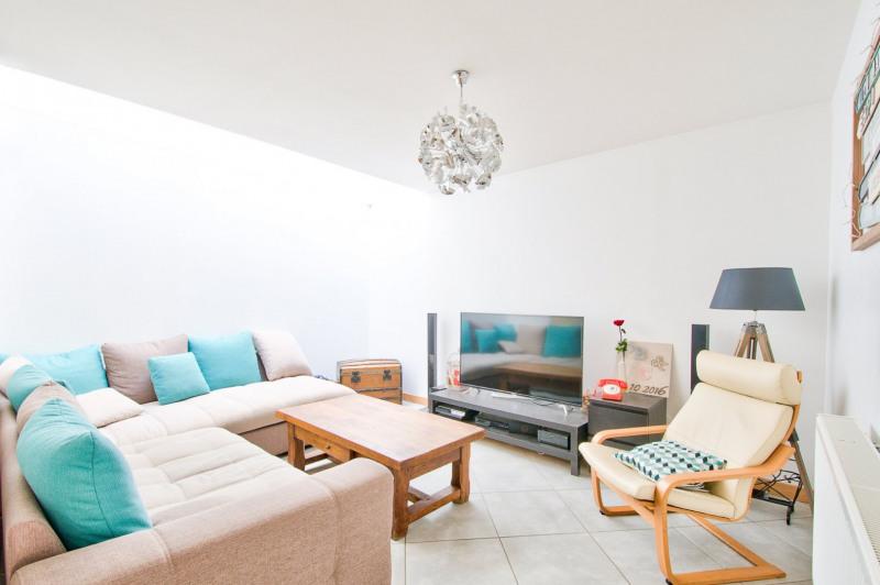 Sale house / villa Cercie 209000€ - Picture 5