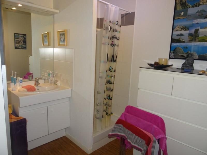 Vente appartement Bordeaux 180000€ - Photo 5