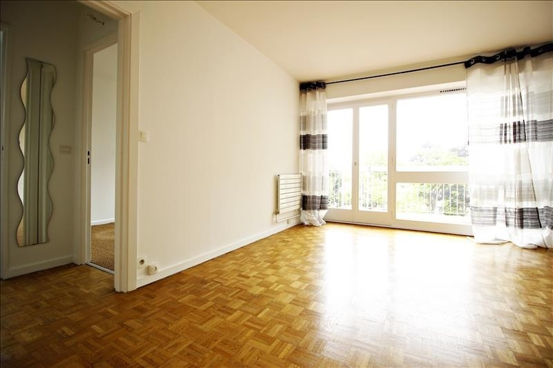 Vente appartement Marly le roi 199000€ - Photo 1