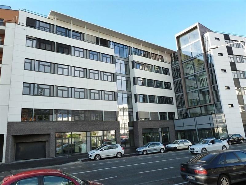 Location bureau Lyon 9ème 15911€ HT/HC - Photo 7