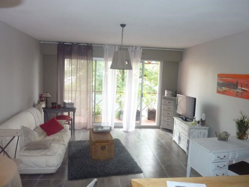 Vente appartement Dax 149 000€ - Photo 1