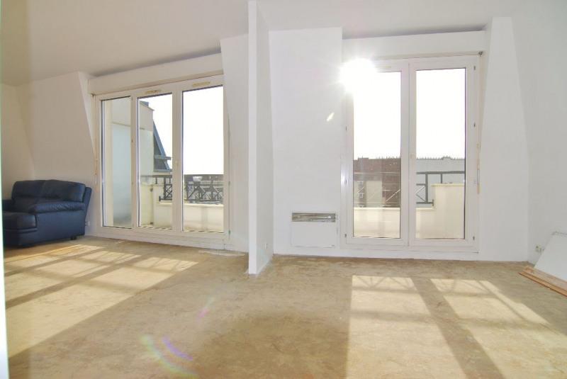 92250 la garenne colombes appartement 3/4 pièce (s) 88 m²
