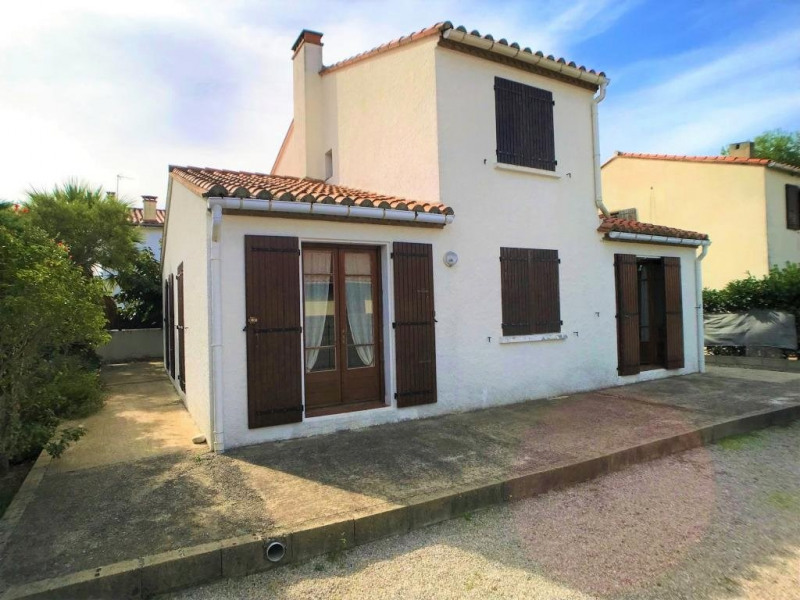 Investment property house / villa St cyprien 269000€ - Picture 1