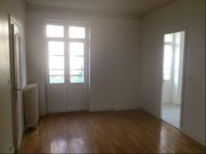Verhuren  appartement Vichy 540€ CC - Foto 3