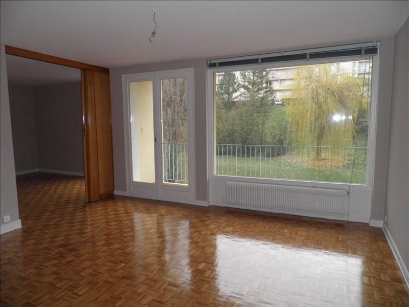 Location appartement Le puy en velay 497,79€ CC - Photo 5
