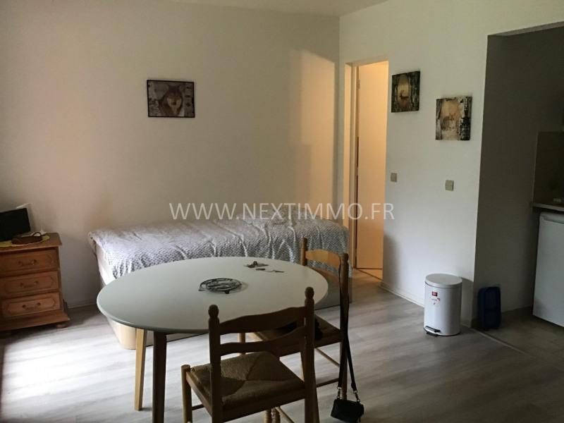 Sale apartment Saint-martin-vésubie 87000€ - Picture 4