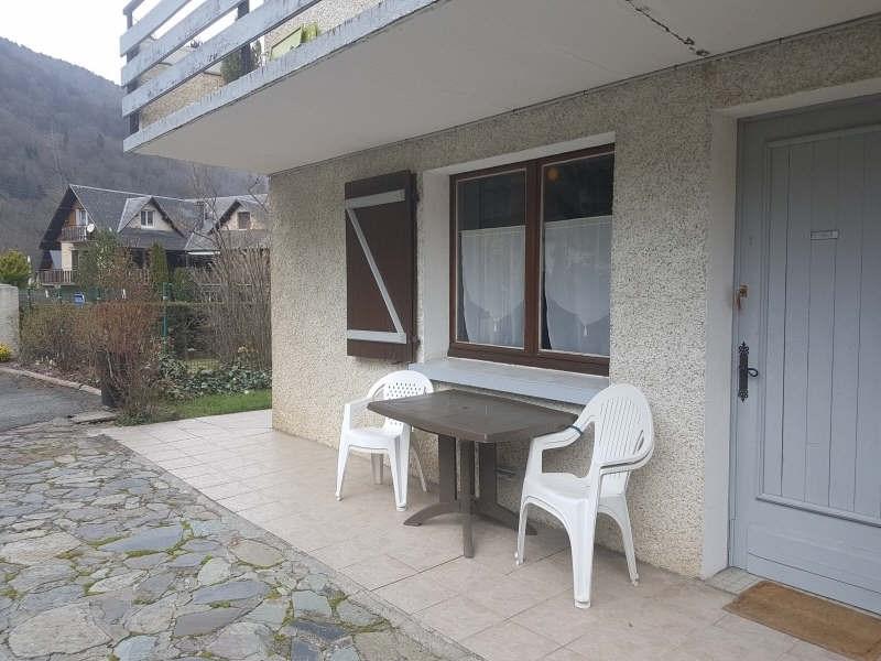 Producto de inversión  casa Saint-mamet 329600€ - Fotografía 2
