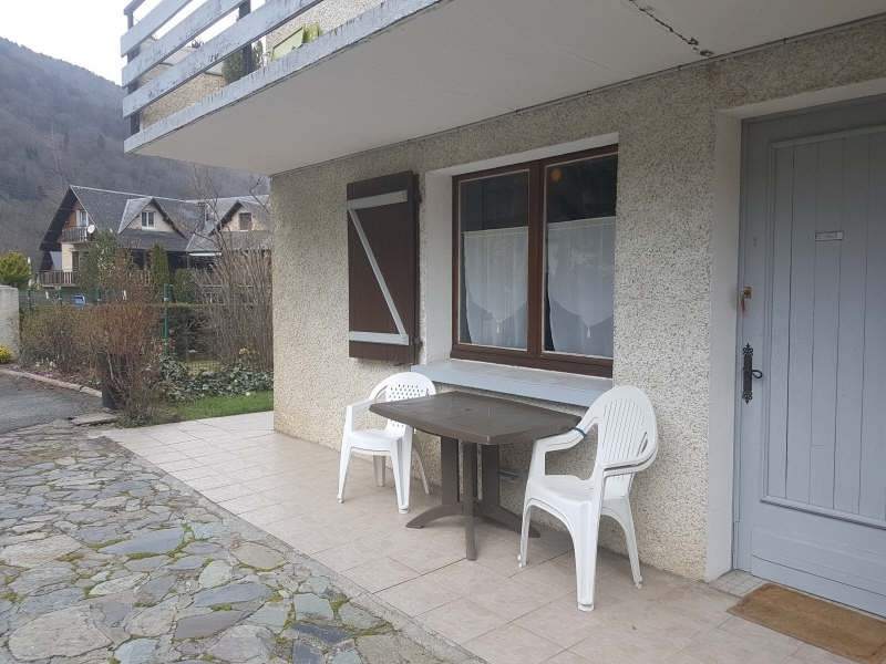 Investimento casa Saint-mamet 329600€ - Fotografia 2