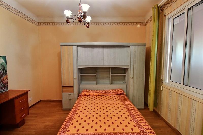 Vente maison / villa Argeles sur mer 298000€ - Photo 5