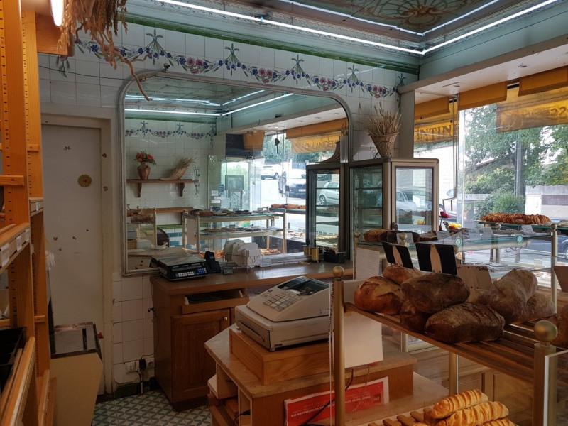 Vente boutique Nogent-sur-marne 795000€ - Photo 2