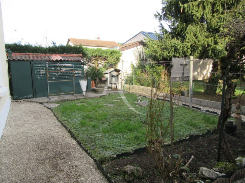 Vente maison / villa Trelissac 143100€ - Photo 6