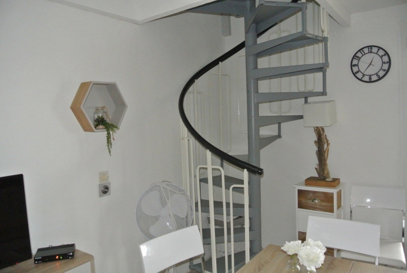 Investment property apartment Casaglione 199900€ - Picture 5