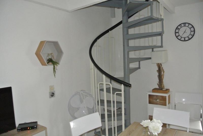 Produit d'investissement appartement Casaglione 199900€ - Photo 5