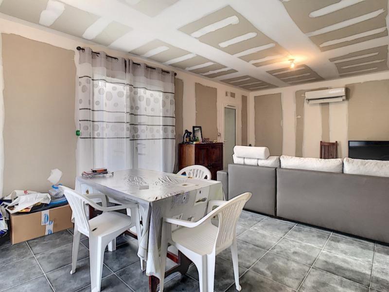 Vente maison / villa Saint didier 229000€ - Photo 5