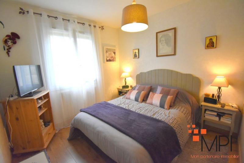 Sale house / villa Mordelles 220495€ - Picture 6