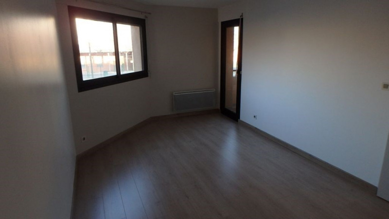 Location appartement Toulouse 350€ CC - Photo 2