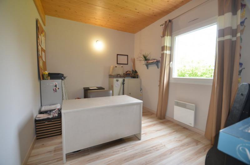 Vente maison / villa Soulles 203000€ - Photo 7