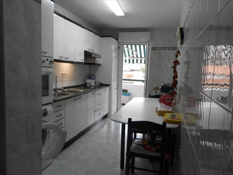 Vente appartement Hendaye 365500€ - Photo 3