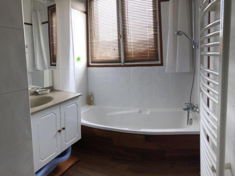 Revenda casa Voiron 485000€ - Fotografia 5