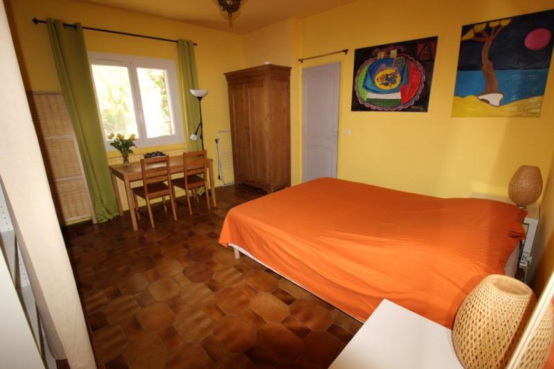 Immobile residenziali di prestigio casa La londe les maures 590400€ - Fotografia 17