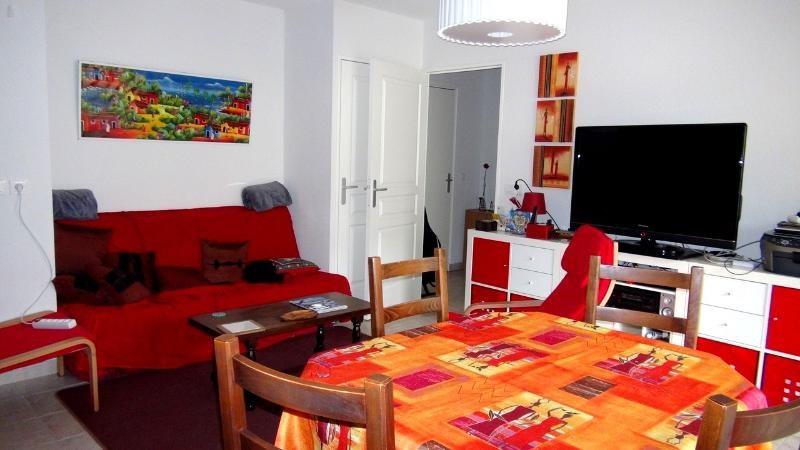 Alquiler  apartamento Trets 707€ CC - Fotografía 3