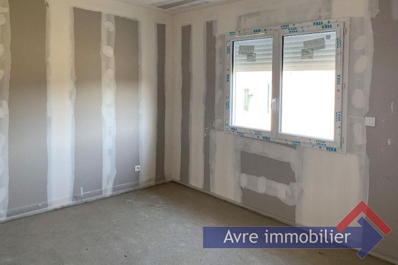Sale house / villa Verneuil d'avre et d'iton 198000€ - Picture 4