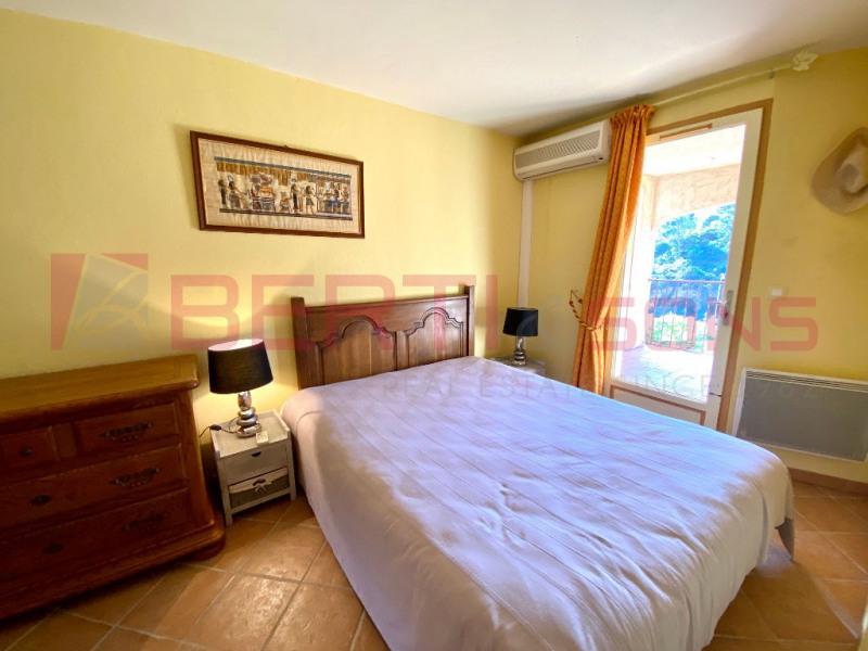Vente maison / villa Theoule sur mer 295000€ - Photo 6
