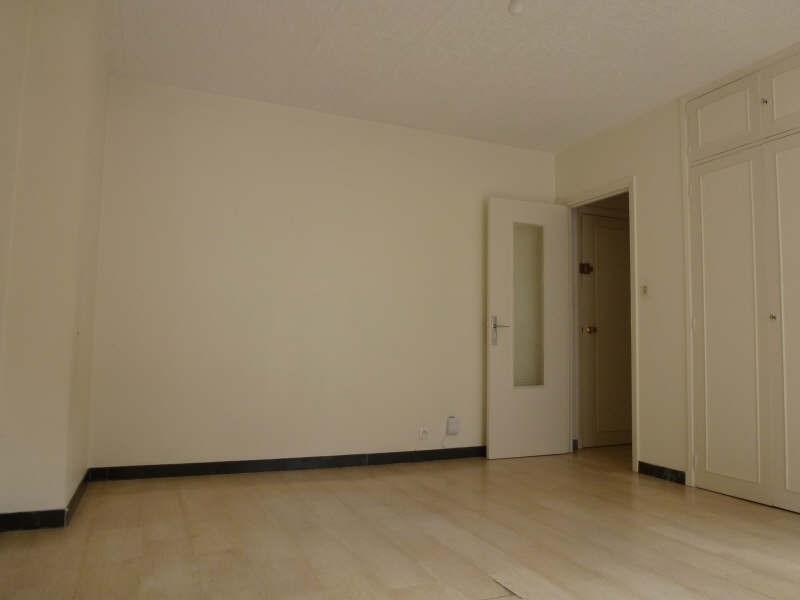 Location appartement Toulouse 455€ CC - Photo 7