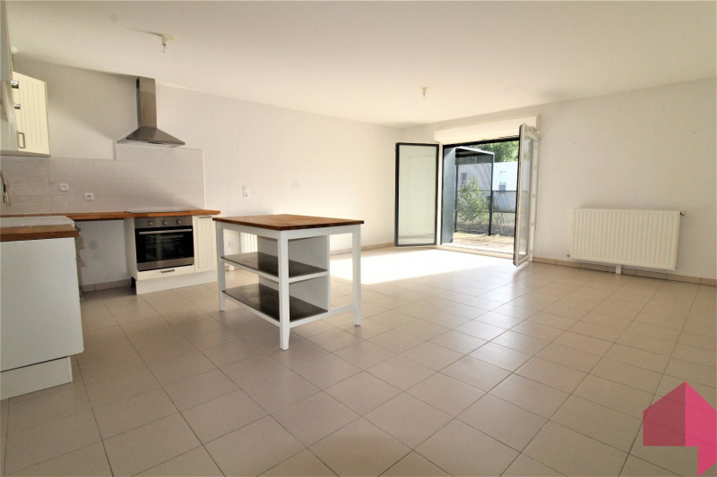 Sale apartment Saint-orens-de-gameville 259000€ - Picture 3