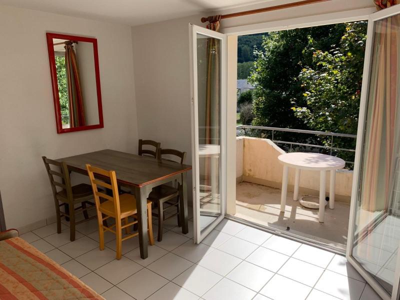 Vente appartement Saint-geniez-d_olt 36350€ - Photo 6