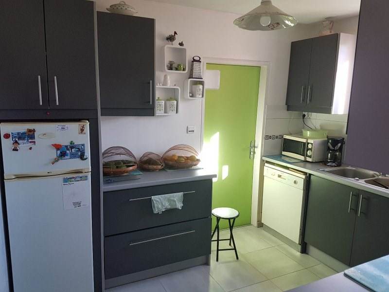 Vente appartement Le tampon 152 250€ - Photo 6