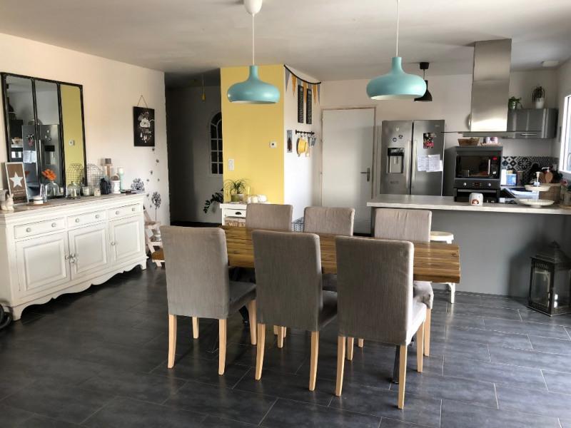 Vente maison / villa Rocheserviere 217900€ - Photo 6