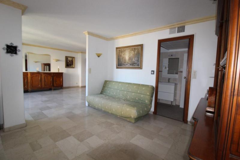 Vendita appartamento Hyeres 208600€ - Fotografia 2