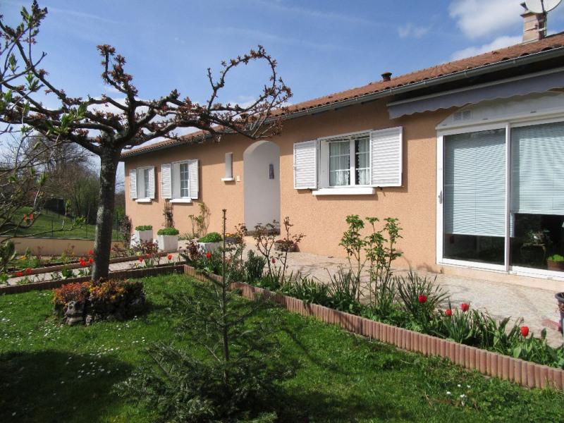 Vente maison / villa Boulazac isle manoire 249100€ - Photo 1