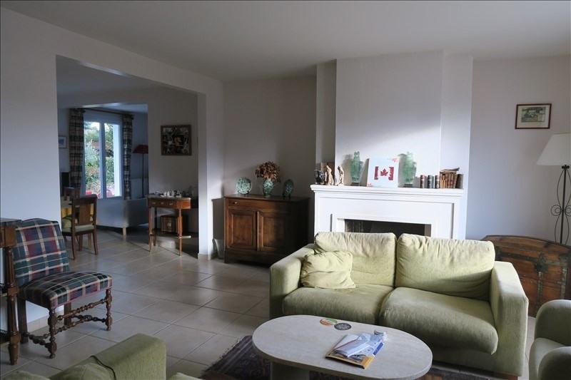 Sale house / villa Voisins le bretonneux 759000€ - Picture 2