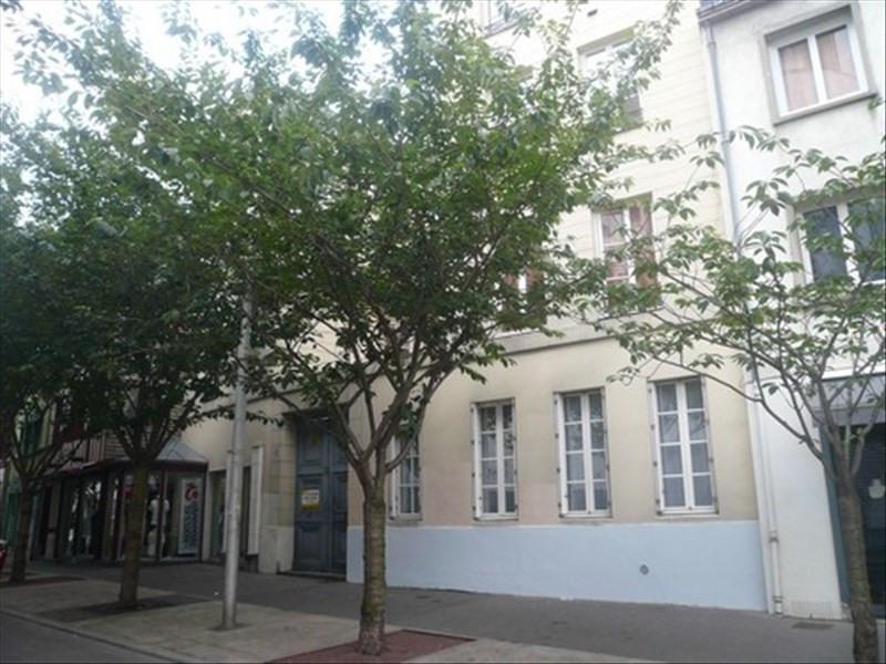 Location appartement Rouen 575€ CC - Photo 7