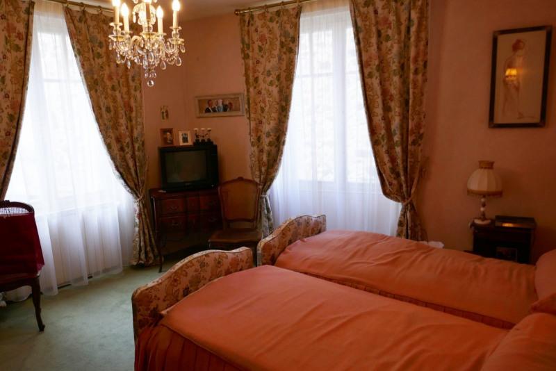 Vente maison / villa Laussonne 160000€ - Photo 14