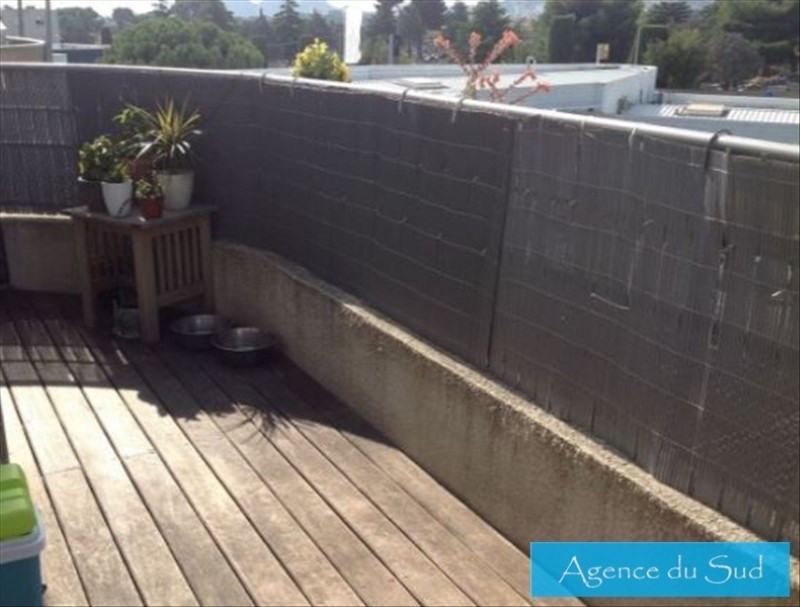 Vente appartement La ciotat 169000€ - Photo 2