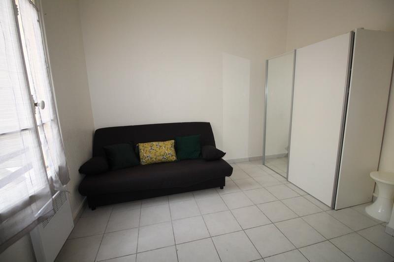 Location appartement Nice 435€ CC - Photo 4