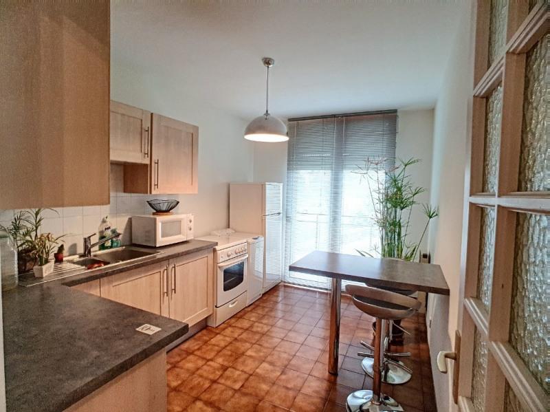 Vente appartement Montluçon 59900€ - Photo 3