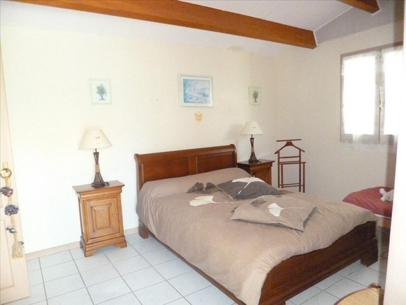 Vente maison / villa St denis d oleron 298400€ - Photo 10